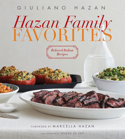 Hazan-family-favorites-cookbook