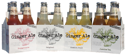 Bruce-Cost-Ginger-Ale