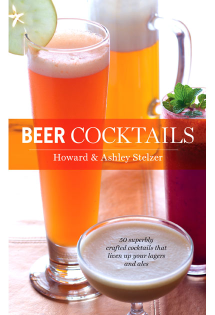 Beer-cocktails-recipes-book-stelzer