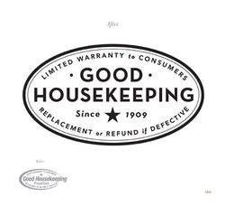 Good-House-Keeping-elegentissima-louise-fili