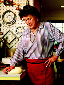 Julia-child-kitchen-tips