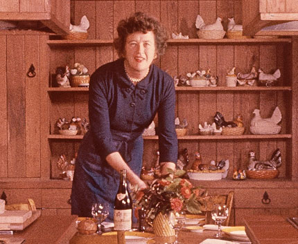 Julia-child-kitchen-430