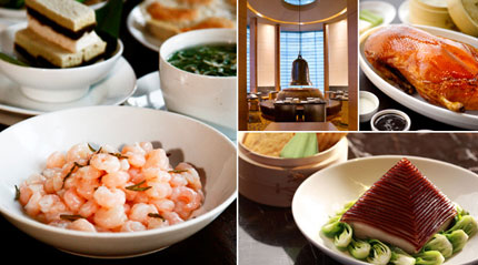 Best-shanghai-restaurants-epilog