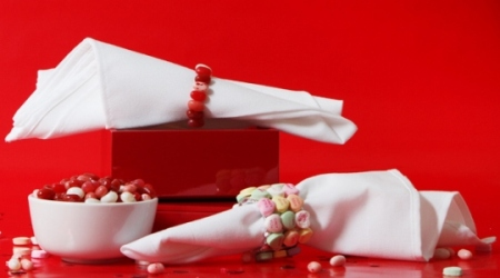 Kids-crafts-napkin-rings