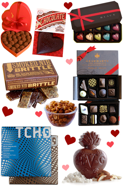 Epicurious-valentines-chocolates
