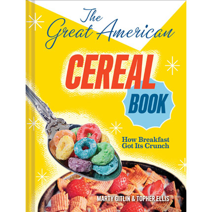 Great-american-cereal-book-epilog