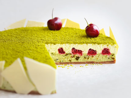 Cheesecake-Mosaic-Pierre-Herme-Pastries