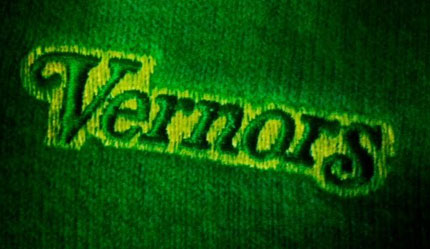 Vernors-vest-small