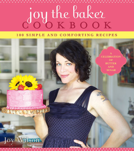 Joy-the-Baker-cookbook