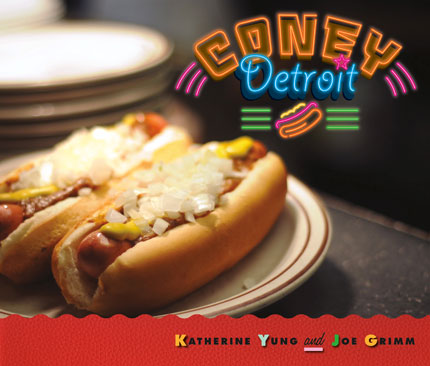 Coney-detroit-430