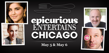 Epicurious-entertains-chicago-2012