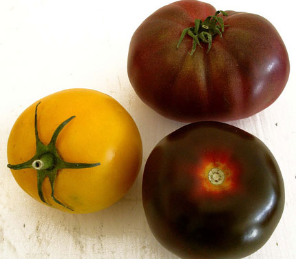 Heirloom-tomatoes-flickr-magalie-labbe