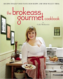 Brokeass-Gourmet-Cookbook