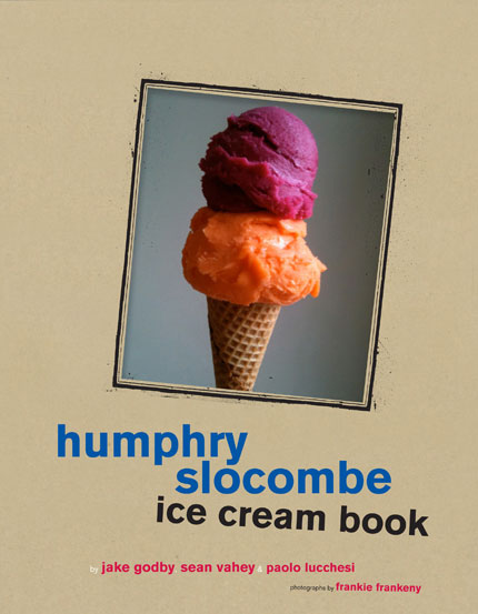 Humphry-Slocombe-cookbook-epilog
