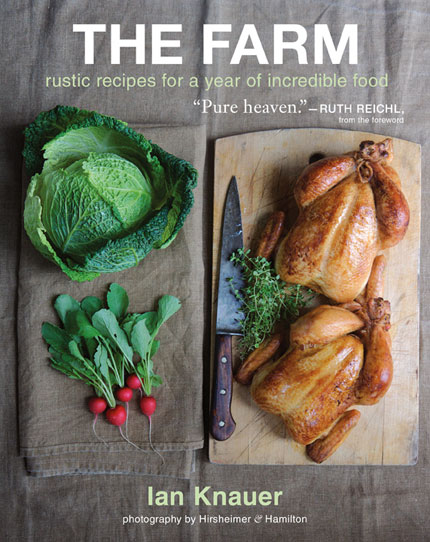 The-farm-knauer-cookbook-epilog