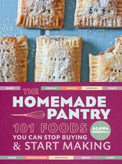 Homemade-pantry-cookbook-epilog