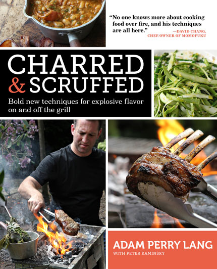 Charred-Scruffed-cookbook-epilog
