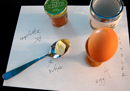 Acheson-egg-coddle-ingredients-430
