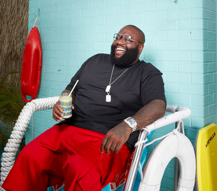 Rick-ross-with-drink-646