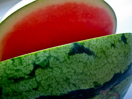 Schrambling_watermelon -5485