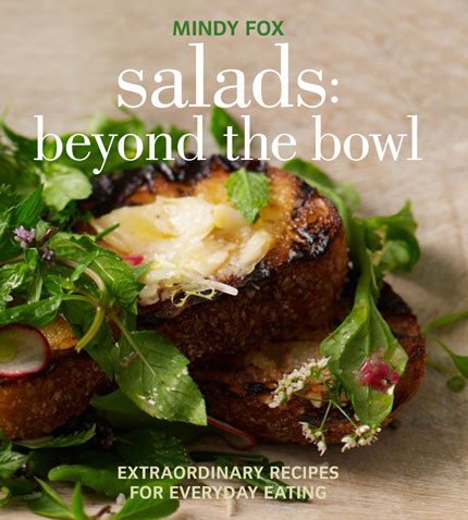 Salads-cookbook-epilog