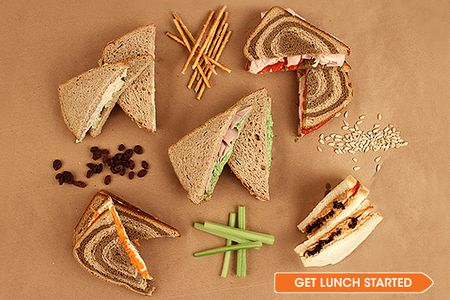Kids-lunch-ideas_612