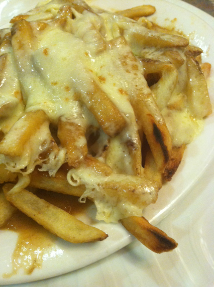 Pilgrim-Diner-Cheese-Fries-Gravy