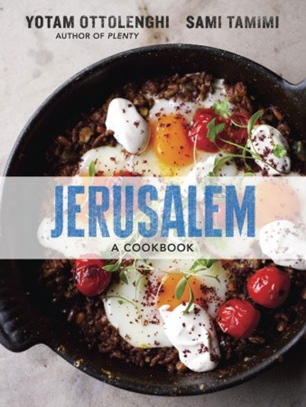 Jerusalem-cookbook-ottolenghi-tamimi