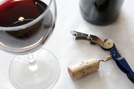Tasting-notes-wine-rules
