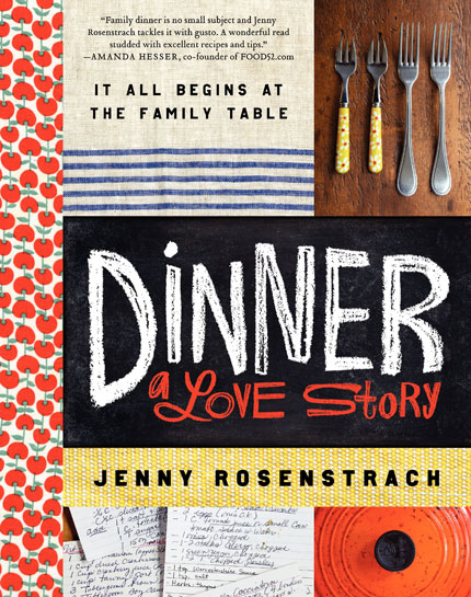 DinnerLoveStory-cookbook