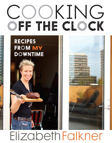 Falk_Cooking-Off-the-Clock_cover