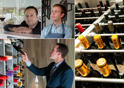 Sommeliers-top-wines-by-the-glass-430