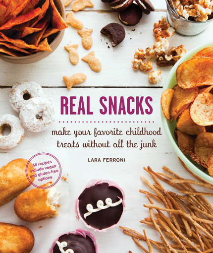 Real-Snacks-Lara-Ferroni