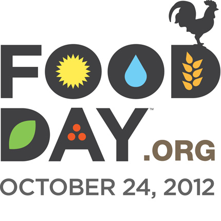 Food-day-logo