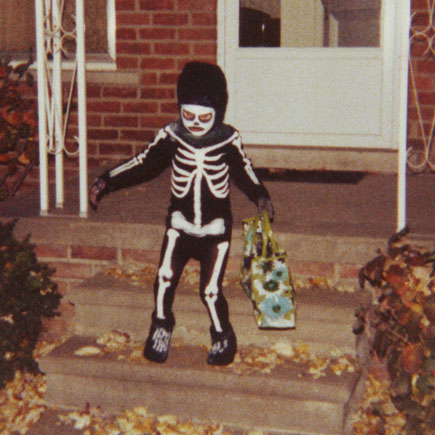 Trick_or_Treater435