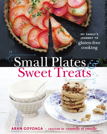 Canille-et-vanille-small-plates-sweet-treats-cookbook