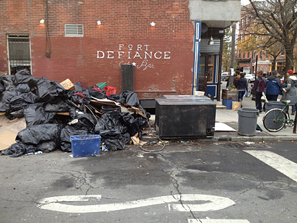 Fort-defiance-post-sandy-430