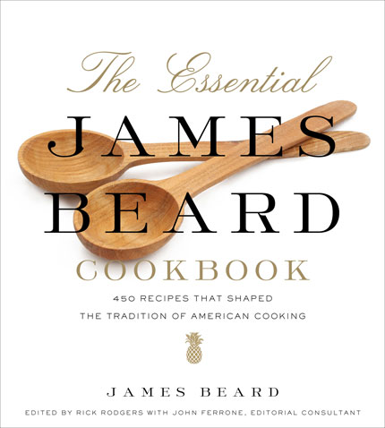 Essntial-james-beard-cookbook-cover