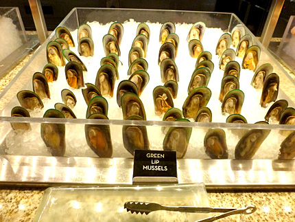 Green-lip-mussels-430