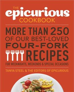 EpicuriousCookbookCover