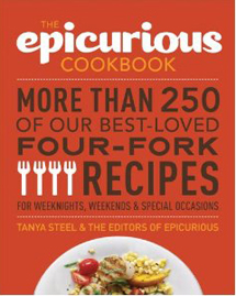 EPICURIOUS-COOKBOOK-COVER