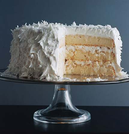 Fresh-Coconut-Layer-Cake