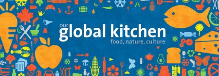 Our-global-kitchen-amnh