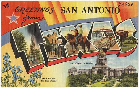 SA-postcard-flickr-cc-http-www.flickr.comphotosboston_public_library6839324694