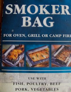 Schrambling_smoker bag-8658