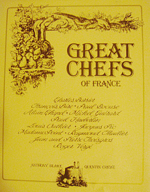 Great-chefs-of-france-215