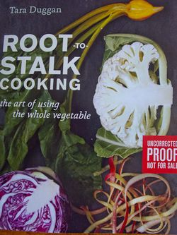 Schrambling_root-to-stalk cooking -8700