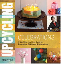 Danny-Seo-Upcycling-Celebrations