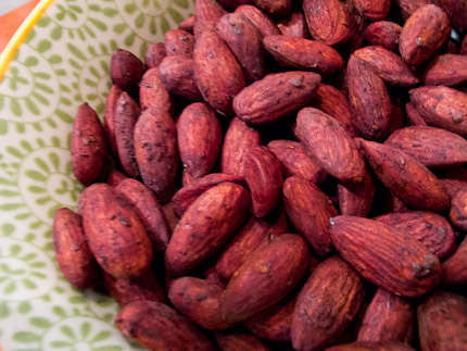 Schrambling_tamari roasted almonds-6328