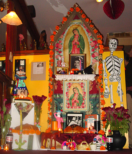 Zarela-martinez-altar-to-my-mother